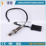 original Oxygen Sensor Depei with Good performance