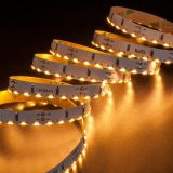 Side emitting 335 IP65 led strip 120LEDs/m Flexible DC24V smd 335 led light strip
