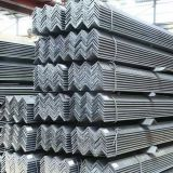 16 Gauge Galvanized Steel Pipe Metallurgy Rectangular