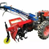B600 & B1600 Belt Ranch Hand Tractor Power For Irrigation / Threshing