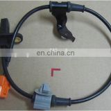 ABS Wheel Speed Sensor 57470-SDA-A03 for Honda Accord