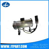 8980093971 for genuine parts 24v fuel pump
