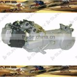 GY6 150CC Engine Parts