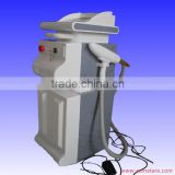 China beauty salon equipment / equipment for beauty equipment / hair removal beauty equipment