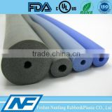soft silicone rubber roller heat transfer