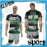 Custom sublimation all blacks rugby jersey,rugby college team wear,new zealand rugby jersey