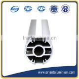 High Quality Aluminium Extrusion for Industrial