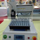 Pcb milling machine cutter with ce