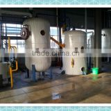 New technology peanut oil production line / peanut oil making machine with competitive price