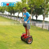 wholesale price Mobility electric scooter gyropode cheap city road balance chariot 2 wheels unicycle transporter vehicle