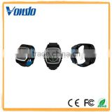 Support 2G GSM GPS Positioning IP57 Waterproof MT6261A Smart Watch Bluetooth for Sport