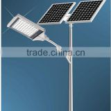 most popular flat board high power 56w led street light +5year warranty+CE,ROHS                                                                         Quality Choice