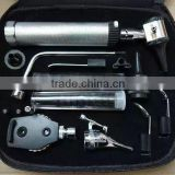ENT Opthalmoscope Otoscope Diagnostic Set