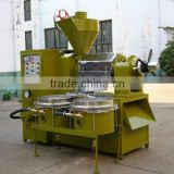 Competitive Price 500kg/h Edible Oil Making Machine                                                                         Quality Choice
