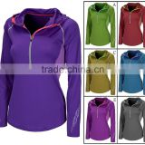 Latest Fleece Hoodies new style 2014
