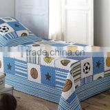patchwork quilts handmade patchwork quilts kids quilt