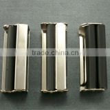 Metal Cigarette Rolling Machine (Single Tube)