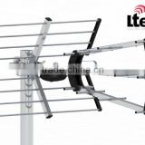 2013! High gain HDTV UHF DIGITAL Terriestial TV Antenna                                                                         Quality Choice
