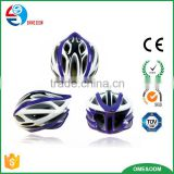 bicycles accessories wholesale bicycle Helmet