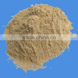 Inquiry about Bentonite for Drilling Fluids, bentonite price,bentonite clay price