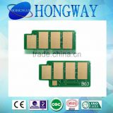 Compatible for Samsung CLX-8640ND CLT-659S Toner Cartridge Chip Laser Printer Chip Reset Chip