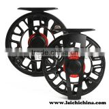 Wholesale large arbor chinese cnc fly reel