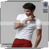 Mens Designer Quick Drying best quality Casual T-Shirts Tee Shirt Slim Fit Tops New Sport Shirt