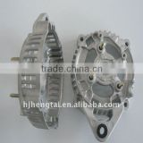valeo alternator DE housing
