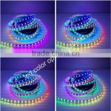 apa102 apa104 ws2801 ws2811 addressable rgb led strip stripe