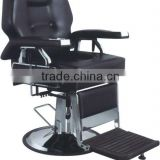 Styling barber chairs Barber chair Styling chair Hair Salon furniture beauty salon equipment