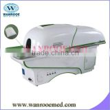CB-IIH(2009) Traditional Chinese Medicine Fumigation Equipment