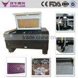 Cheap cost Jewelry engraving machine for Jade stone laser engraving & cutting machine
