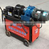 High quality rebar rolling machine/ threading roller/ cold forging machine