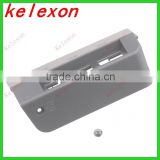 New Hard drive cover HDD cover door for Lenovo thinkpad T430 T430i 04W6887