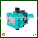 Automatic Pressure Switch for Water Pump JH-1.3 electronic pump controller