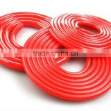 Alibaba China Supplier Hot Selling thermally conductive silicone tube