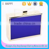 New Arrival Acrylic Clutch Bag Evening Bag Factory Price                                                                         Quality Choice