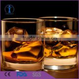 wholesale Malt Scotch Whisky Glass