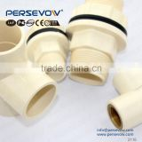 PVC Conduits Pipes Fittings 1 2 Inch PVC Fittings