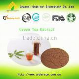 FACTORY high quality Natural brazilian guarana powder ///guarana extract brazil//brown caffeine 10% 20%//caffein taurin powder                                                                         Quality Choice