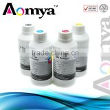 Water Based Ink Type and Digital Printing Printing Type textile pigment ink for printing on t-shirt