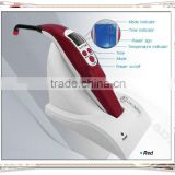 CICADA Hot sell high quality LED light curing/oral light/light intensity units