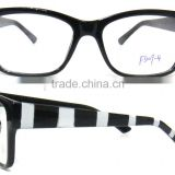 Cheap custom italian fashion sports CP injection eyewear