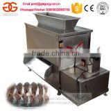 Commercial Stainless Steel Automatic Fish Cutting Machine Price