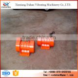 Xinxiang Dahan 50HZ mini vibrating motor