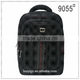 Luggage Bags Backpacks for Men Trendy School Backpack for Teenagers 17 Inch Notebook Laptop Bag