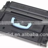 Compatible Toner Cartridge for HP CE320A with HP LaserJet Pro CM1415fnw HP LaserJet Pro CM1415fn