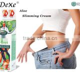 Nature essence weight loss cream slimming cream with no side effects