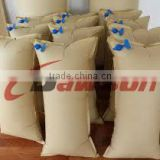 Dawson air dunnage bags with superior cushioning effect
