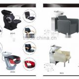 Salon Shampoo Chairs Hair Washing Chair Shampoo bed Hairdressing Equipment Hair Washing Bowl